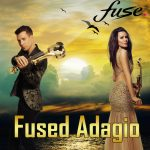 Electric Violinist Linzi Stoppard Releases New FUSE Single